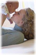 prevent diaper rash