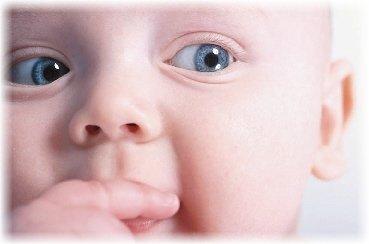 natural diaper rash treatment
