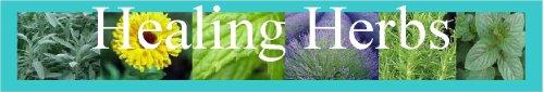 natural herbal skin care