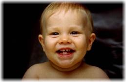 natural diaper rash treatments