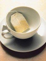 tea bag for puffy eyes